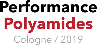 Performance Polyamides 2018