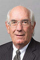 John McGillicuddy
