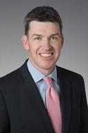 Sean D. Keohane