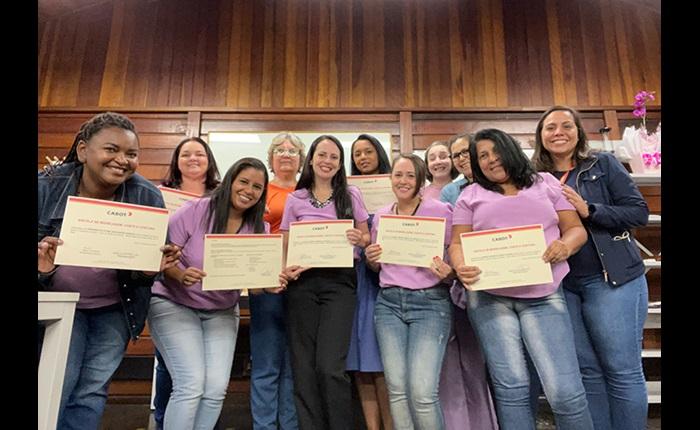 photo-brazil-maua-sewing-school
