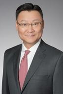 Jeff Zhu