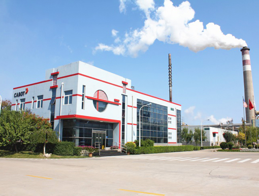 Tianjin, China facility