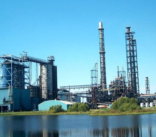 Ville Platte, Louisiana, USA